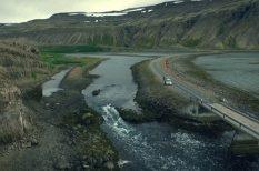 Izland, klíma, természetfilm, tradíció