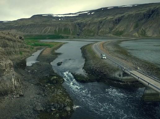 Izland, Kép: sajtóanyag