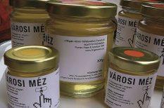 budapest, kiadvány, közösség, méz, művészet