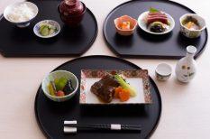 étterem, ínyenceknek, ízlés, kézműves termékek, légitársaság, repülőgép