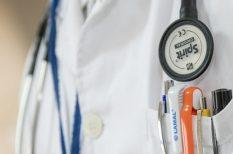 kardiológia, megelőzés, mélyvénás trombózis, szűrés, vastagbélrák, vizsgálat