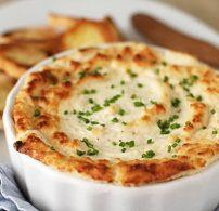 felfújt, sajt, szufflé