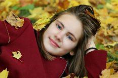 arcápolás, fiatalítás, kozmetika, öregedés, Peterman Krisztina, profi módszereke