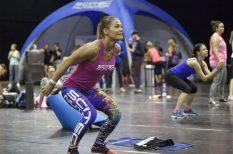 edzés, életmódváltás, mozgás, személyi edző, táplálék kiegészítő