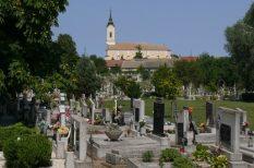 biztosítás, költségek, öngondoskodás, országos körkép, sírhely, temetkezés