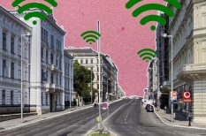 Európai Parlament, internet, közterek, önkormányzat, online, pályázat, wifi