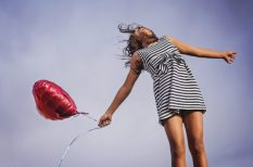 boldogság, emlékek, irigység, kudarc, maximalizmus, siker