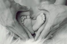 apaság, család, gyerekvállalás, házasság, párkapcsolat, stressz, szülés, válás