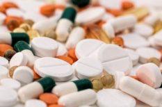 aszpirin, hatékonyság, megelőzés, szív és érrendszer, vérrögök