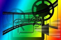 fesztivál, film, kortárs, krimi, mozi, művészet, Skandinávia