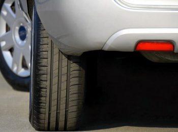 abroncs, autó, biztonság, gumicsere, időjárás, tél
