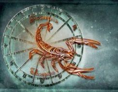 asztrológia, bizalom, érzelem, horoszkóp, október, személyiségjegyek