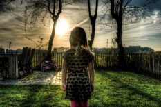család, fájdalom, feszültség, gyerek, trauma, válás, Vekerdy
