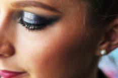 Avon, divat, smink, szem, szépség, tippek