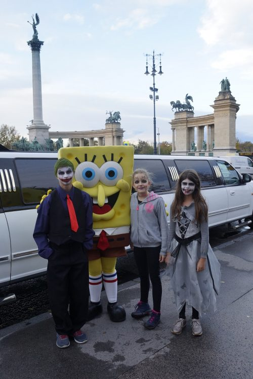 A nyertesek Kép:Nickelodeon