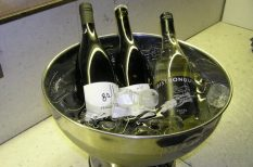 Borbély Roland, Bükki Borvidék, fehér bor, keresztezés, pinot balnc, Sándor Zsolt, zenit, zweigelt