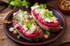 egészséges étkezés, gyümölcs, őszi felkészülés, vitamin raktárak, zöldség