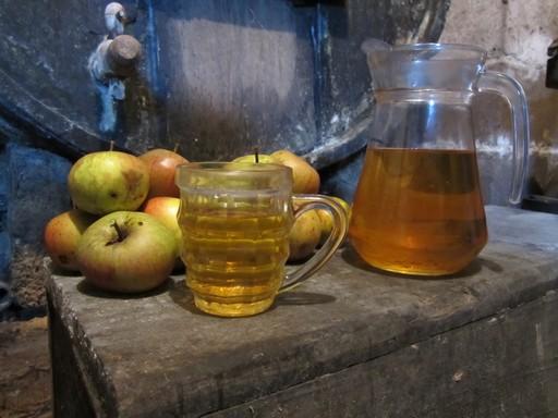 Cider, Kép: wikimedia