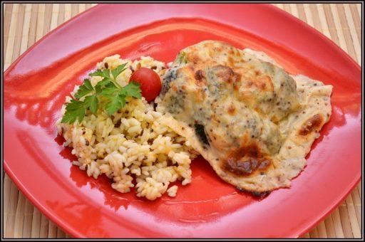 Csőbensült brokkoli, Kép: orultenjoetelek.blogspot.hu
