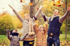 köhögés, kórokozók, megelőzés, őszi gyerekbetegségek