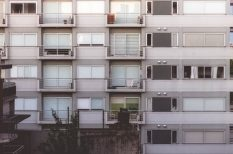 hirdetés, ingatlanpiac, konvektor, panelprogram, távfűtés