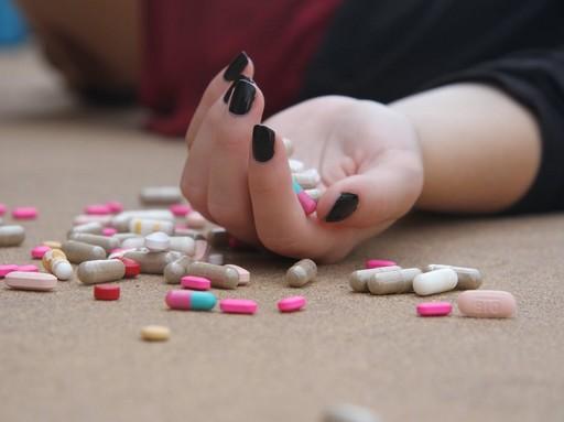 Fogamzásgátló tabletták, Kép: pexels
