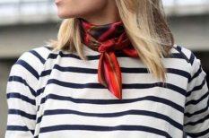 francia divat, letisztult formák, letisztult vonalak, sikk