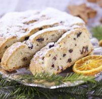 alma, étcsoki, karácsony, mézeskalács fűszerkeverék, muffin-por