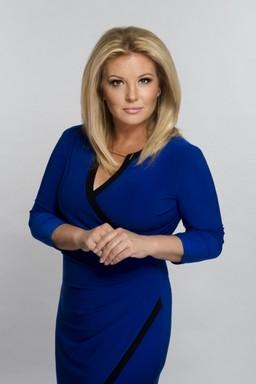Liptai Claudia semleges, Kép: TV2