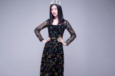 FIVOSZ, kína, szépségkirálynő, üzlet, Vállalkozz Határok Nélkül, Xiang Yang Lisa