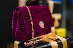 ajándék, Black Friday, divat, fekete péntek, karácsony, küldemény, szokások, vásárlás