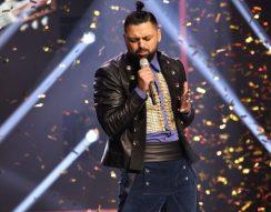 Dal 2018, Euróvíziós Dalfesztivál, Lisszabon, nevezési határidő, Pápai Joci, tévéműsor, verseny