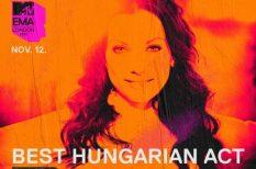 díj, nemzetközi, Rúzsa Magdi, zene