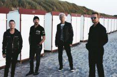 ingyen jegyek, koncert, london, MTV Music Week, pályázat, U2