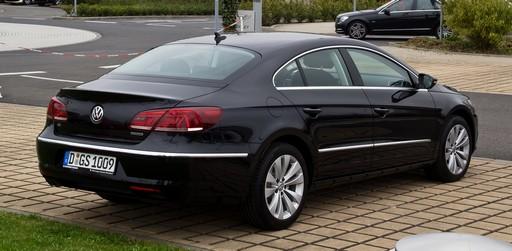 VW, Kép: wikipedia