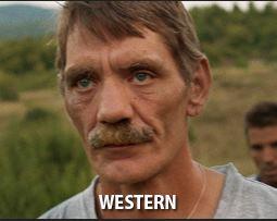 Western, filmkocka, Kép: Európai Parlament
