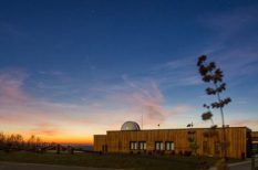 csillagpark, euró, fejlesztés, program, Ropolyi-tó, turizmus, Zselic