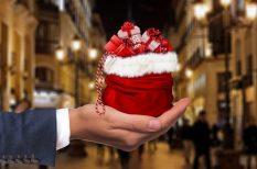 játékok, karácsony, költségek, társasjáték, ünnep, vásárlás