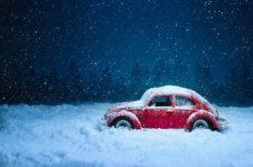 autó, díj, gépjármű biztosítás, kár, kölség, online biztosítás
