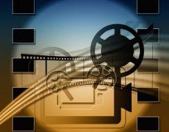 diákok, magyar filmek, online, teszt, verseny