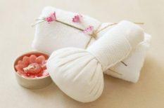 fertőzés, higiénia, hüvely, menstruáció, tamponhasználat