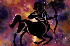 asztrológia, horoszkóp, Nyilas, személyiségjegyek