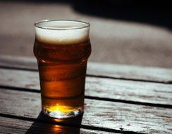 alkohol, kérdőív, kutatás, sör, szavazás