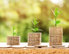 innovatív, OTP, pályázat, pénz, projekt, takarékosság