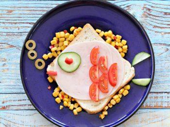 pulykasonk+ís halacskaszendvics