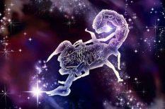asztrológia, horoszkóp, skorpió, személyiségjegyek, szex, testbeszéd