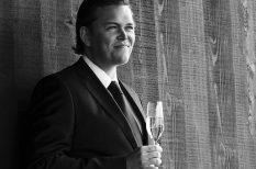 aszú, bor, Holdvölgy, Mád, minősítés, siker, Takaj, ünnep, vakkóstolás