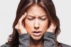 aurajelenség, kivizsgálás, migrén, neurológia, stoke