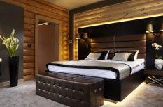 Avalon Resort & SPA, hotel, kényeztetés, luxus, nyeremény, tematikus park, verseny, World Luxury Hotel Awardson