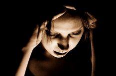 allergia, diéta, fejfájás, hisztamin